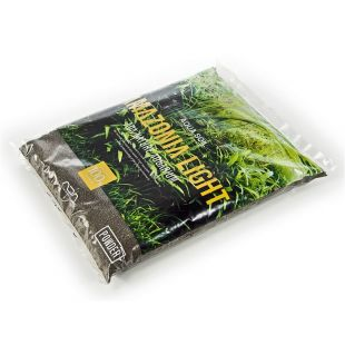ADA Aqua Soil Amazonia Light Powder, 3L