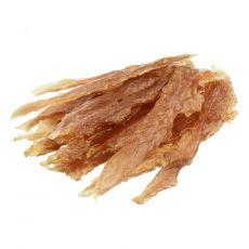 SALAČ mehke piščančje rezine 1 kg