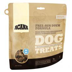 Priboljški ACANA Free-Run Duck Formula 92 g