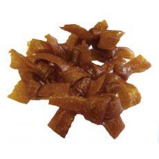 SALAČ mehki vozli iz piščančjega mesa, mini 100 g