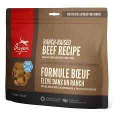 Priboljški ORIJEN TREAT Ranch-Raised Beef Recipe 92 g
