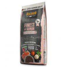 Belcando Finest GF Salmon 1 kg