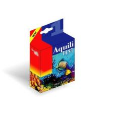 Aquili NO3 Test - nitrat