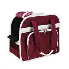 Potovalna torba Trixie Alisha 20 x 32 x 39