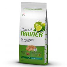 TRAINER Natural Maxi Maturity Chicken 12 kg