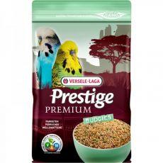 Versele Laga Prestige Premium Budgies 800 g