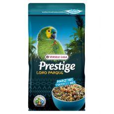 Versele Laga Prestige Loro Parque Amazone Parrot Mix 15 kg