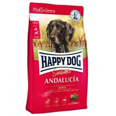 Happy Dog Supreme Sensible Andalucía 11 kg