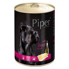 Konzerva Piper Adult goveji vampi 400 g