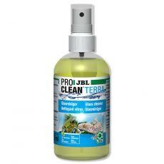 JBL Clean Terra 250 ml
