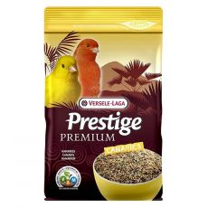 Versele Laga Prestige Premium Canaries 2,5 kg
