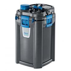 Zunanji filter Oase BioMaster 350