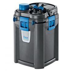 Zunanji filter Oase BioMaster 250