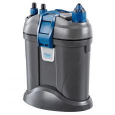 Zunanji filter Oase FiltoSmart Thermo 100