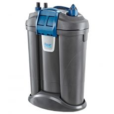 Zunanji filter Oase FiltoSmart Thermo 300