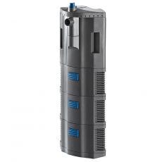 Notranji filter Oase BioPlus 200