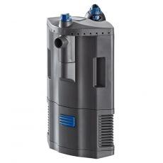 Notranji filter Oase BioPlus Thermo 50