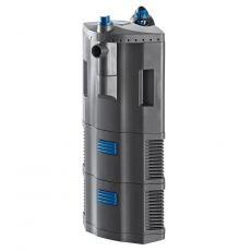 Notranji filter Oase BioPlus Thermo 100