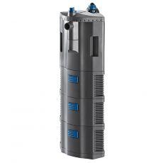 Notranji filter Oase BioPlus Thermo 200
