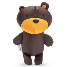 Pasja igrača Beco Family – medvedek Toby, L