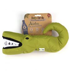 Pasja igrača Beco Family – aligator Areta, M