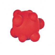 Igrača za psa - molekula - 7 cm