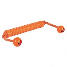Gumijasta igrača za psa - Long Mot - 20cm
