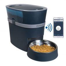 Avtomatski podajalnik hrane PetSafe Smart Feed 2.0