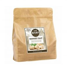 Canvit BARF Brewer's Yeast 800 g