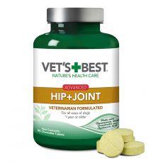 Žvečilne tablete Vet´s Best za nego sklepov psov 60 kosov