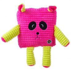 Igrača BeFUN Calypso Senior, roza 17,5 cm
