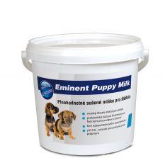 Mleko za pasje mladiče Eminent 0,5 kg