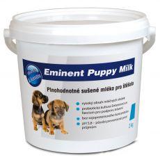 Mleko za pasje mladiče Eminent 2 kg