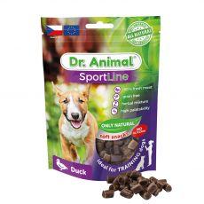 Dr.Animal SportLine raca 100 g