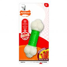 Nylabone Extreme Chew Double Action Chew S