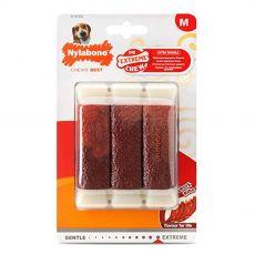 Nylabone Extreme Chew Pork Ribs M
