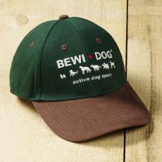 Kapa Bewi Dog