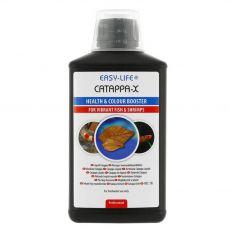 Izvleček mandljevih listov Easy-Life CATAPPA-X 500 ml