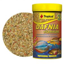 TROPICAL Dafnia vitaminized 100 ml / 16 g