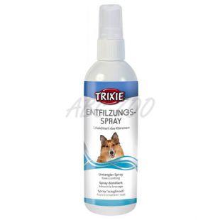 Razpršilo za lažje razčesavanje pasje dlake – 175 ml