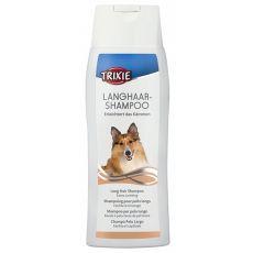 Šampon za dolgodlake pse – 250 ml