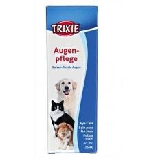 Kapljice za oči za pse, mačke in glodavce - 50 ml
