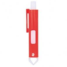 Plastična pinceta za klope