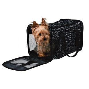 Transportna torba za mačke, pse in glodalce – 26 x 27 x 42 cm