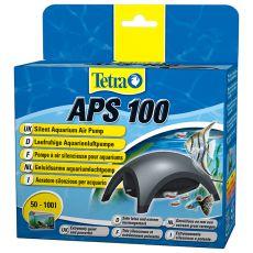 Tetratec APS 100 - zračna črpalka