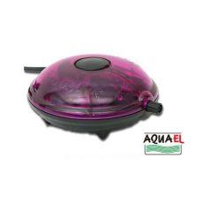 Aquael OXYBOOST 150 Plus - Zračna črpalka