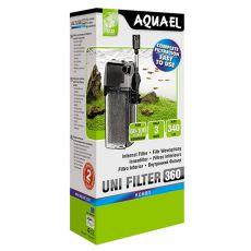 AQUAEL UNIFILTER 360