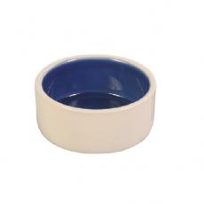 Keramična posoda za pse - 250 ml