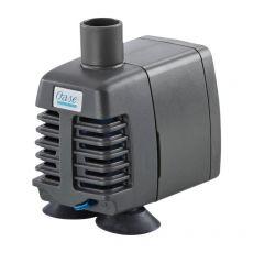 Akvarijska črpalka Oase OptiMax 500