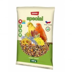 Darwin's Special hrana za kanarčke 500 g